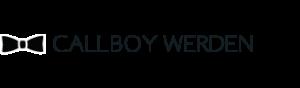 Callboy werden | Starte jetzt als Callboy durch mit allen wichtigen Informationen